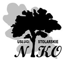 """Stolarnia """"NIKO"""""""